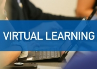 VIRTUAL Property & Casualty Exam Prep (2 Days Sep 7 and 8)
